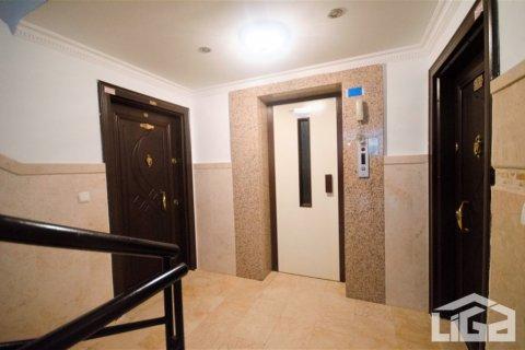Квартира 2+1 в Аланье, Турция №4076 - 11