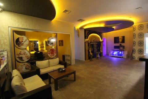 Продажа квартиры в Махмутларе, Анталья, Турция 1+1, 87м2, №4368 – фото 16