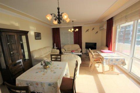 Квартира 3+1 в Махмутларе, Турция №4432 - 8