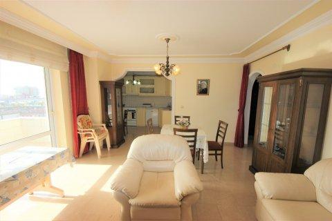 Квартира 3+1 в Махмутларе, Турция №4432 - 3