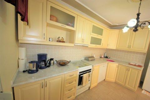 Квартира 3+1 в Махмутларе, Турция №4432 - 4
