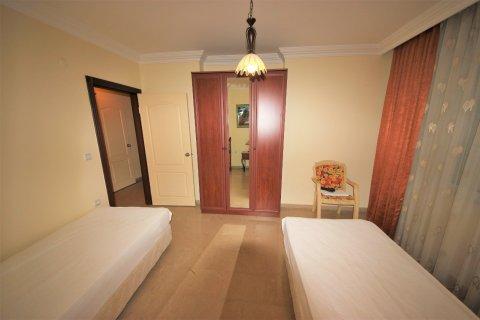 Квартира 3+1 в Махмутларе, Турция №4432 - 5