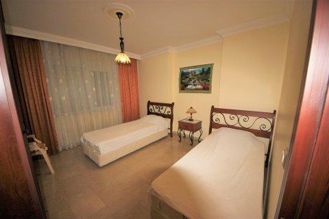 Квартира 3+1 в Махмутларе, Турция №4432 - 6