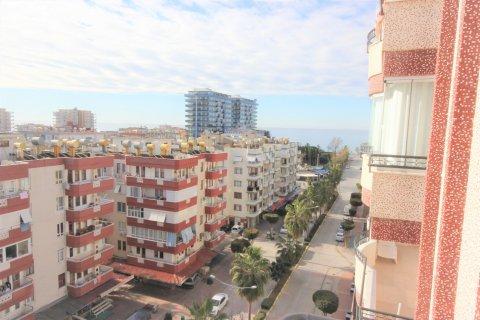 Квартира 3+1 в Махмутларе, Турция №4432 - 15