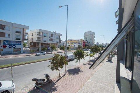 Продажа коммерческой недвижимости в Муратпаше, Анталья, Турция, 600м2, №4474 – фото 35