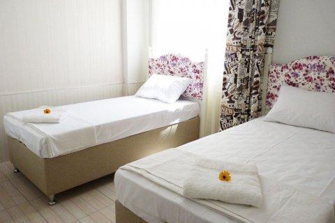 Продажа отеля в Коньяалты, Анталья, Турция, 60м2, №4487 – фото 36