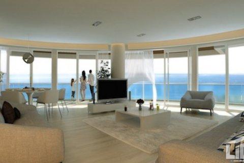 Продажа квартиры в Коньяалты, Анталья, Турция 3+1, 164м2, №4187 – фото 7