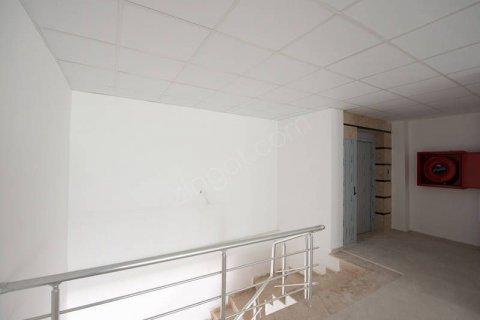 Продажа коммерческой недвижимости в Муратпаше, Анталья, Турция, 600м2, №4474 – фото 30