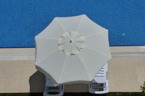 Продажа отеля в Коньяалты, Анталья, Турция, 60м2, №4487 – фото 2