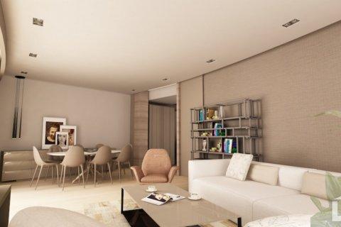 Продажа квартиры в Коньяалты, Анталья, Турция 3+1, 164м2, №4187 – фото 11