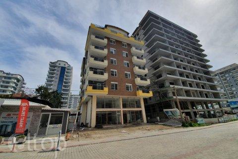 Продажа квартиры в Махмутларе, Анталья, Турция студия, 65м2, №4365 – фото 16