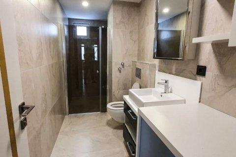 Продажа квартиры в Муратпаше, Анталья, Турция 2+1, 240м2, №4574 – фото 19