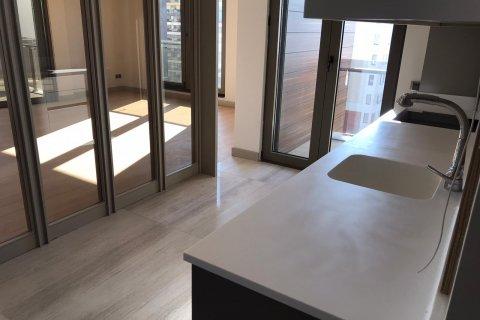 Продажа квартиры в Коньяалты, Анталья, Турция 3+1, 162м2, №4550 – фото 5