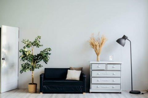 Могут ли иностранные граждане сдавать в аренду купленную недвижимость