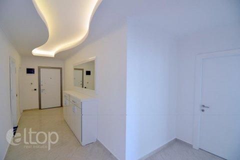 Продажа квартиры в Оба, Анталья, Турция 2 комн., 96м2, №4276 – фото 22