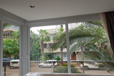 Продажа квартиры в Муратпаше, Анталья, Турция 2+1, 240м2, №4574 – фото 20
