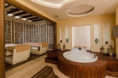 Продажа отеля в Манавгате, Анталья, Турция, 100000м2, №4529 – фото 12