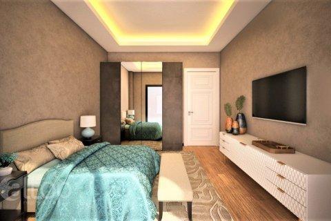 Продажа квартиры в Оба, Анталья, Турция 2 комн., 78м2, №4139 – фото 16