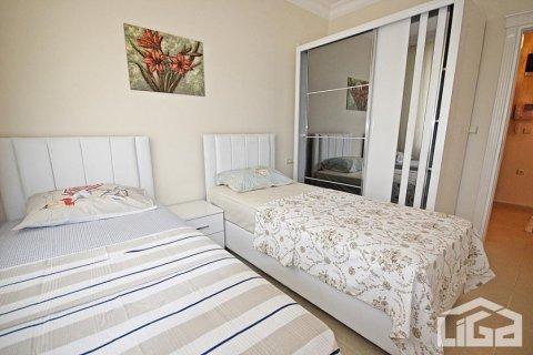 Продажа квартиры в Аланье, Анталья, Турция 2+1, 115м2, №4294 – фото 13