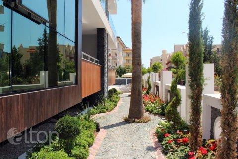 Продажа квартиры в Оба, Анталья, Турция 2 комн., 96м2, №4276 – фото 8