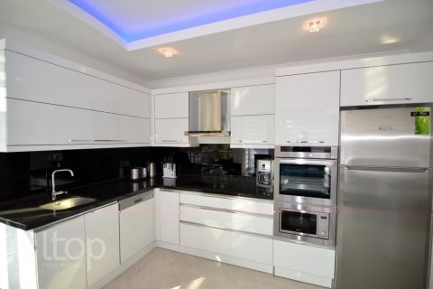 Продажа квартиры в Оба, Анталья, Турция 2 комн., 96м2, №4276 – фото 18