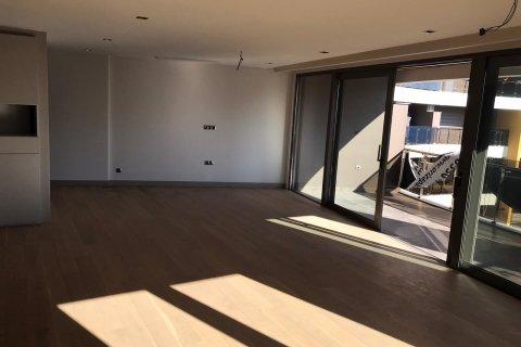 Продажа квартиры в Коньяалты, Анталья, Турция 3+1, 162м2, №4550 – фото 7