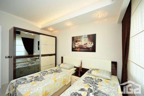 Продажа квартиры в Махмутларе, Анталья, Турция 2+1, 126м2, №4075 – фото 7