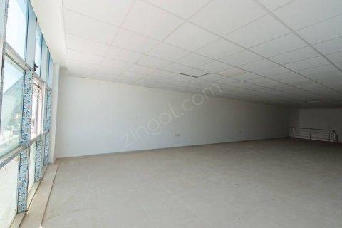 Продажа коммерческой недвижимости в Муратпаше, Анталья, Турция, 600м2, №4474 – фото 28
