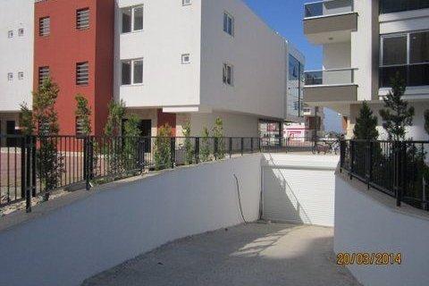 Продажа коммерческой недвижимости в Муратпаше, Анталья, Турция, 600м2, №4474 – фото 11