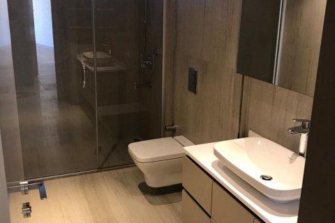 Продажа квартиры в Коньяалты, Анталья, Турция 3+1, 162м2, №4550 – фото 11
