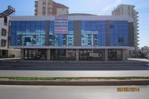 Продажа коммерческой недвижимости в Муратпаше, Анталья, Турция, 600м2, №4474 – фото 7