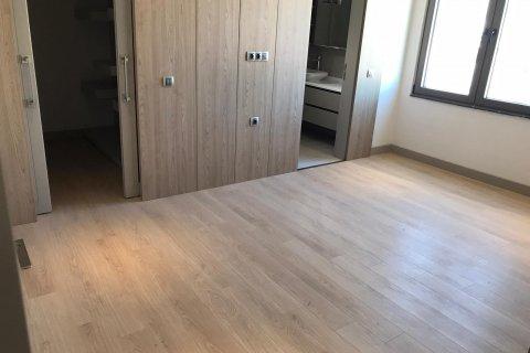 Продажа квартиры в Коньяалты, Анталья, Турция 3+1, 162м2, №4550 – фото 4