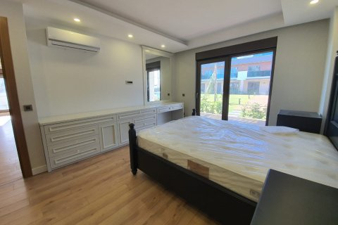 Продажа квартиры в Муратпаше, Анталья, Турция 2+1, 110м2, №4520 – фото 22