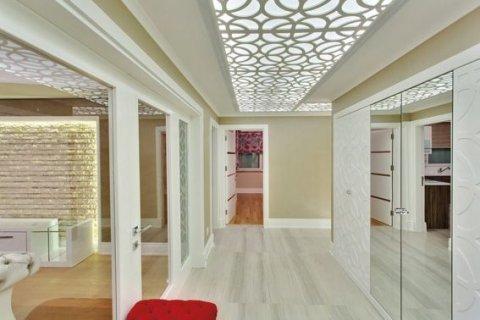 Продажа квартиры в Коньяалты, Анталья, Турция 4+2, 400м2, №4472 – фото 14