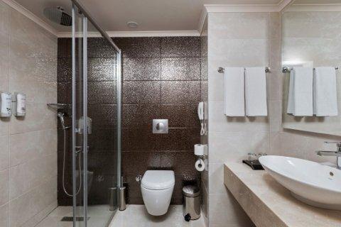 Продажа отеля в Манавгате, Анталья, Турция, 100000м2, №4529 – фото 2