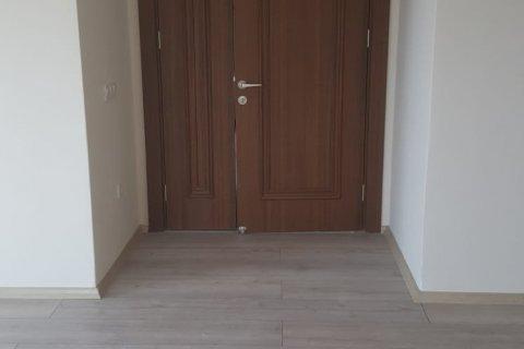 Продажа пентхауса в Аланье, Анталья, Турция 4+1, 150м2, №4441 – фото 31