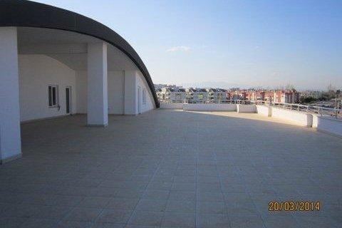 Продажа коммерческой недвижимости в Муратпаше, Анталья, Турция, 600м2, №4474 – фото 19