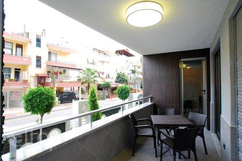 Продажа квартиры в Оба, Анталья, Турция 2 комн., 96м2, №4276 – фото 17