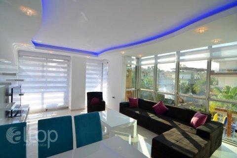 Продажа квартиры в Оба, Анталья, Турция 2 комн., 96м2, №4276 – фото 19
