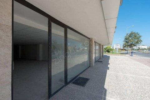 Продажа коммерческой недвижимости в Муратпаше, Анталья, Турция, 600м2, №4474 – фото 33