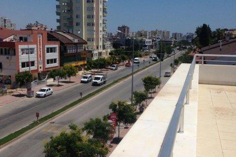 Продажа коммерческой недвижимости в Муратпаше, Анталья, Турция, 600м2, №4474 – фото 23