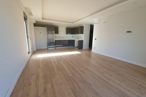 Продажа квартиры в Муратпаше, Анталья, Турция 2+1, 110м2, №4520 – фото 21