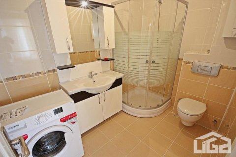 Продажа квартиры в Аланье, Анталья, Турция 2+1, 115м2, №4294 – фото 15