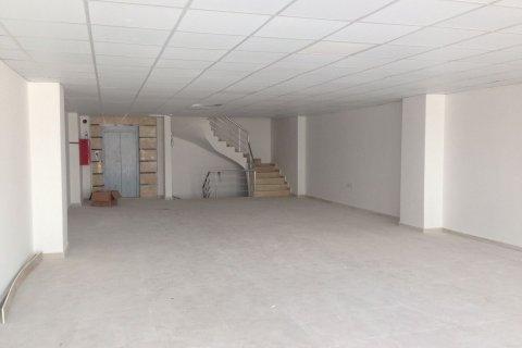 Продажа коммерческой недвижимости в Муратпаше, Анталья, Турция, 600м2, №4474 – фото 21