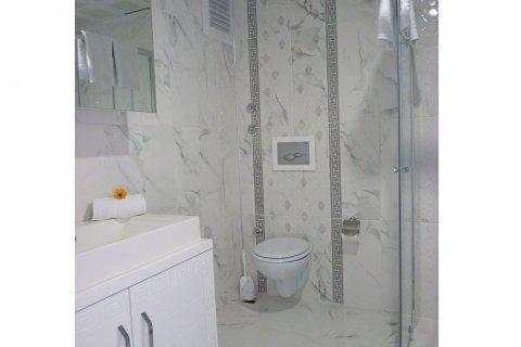 Продажа отеля в Коньяалты, Анталья, Турция, 60м2, №4487 – фото 67