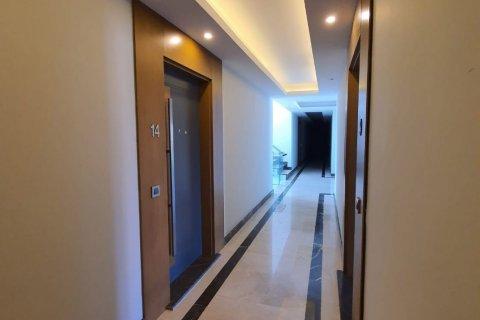 Продажа квартиры в Муратпаше, Анталья, Турция 2+1, 110м2, №4520 – фото 4
