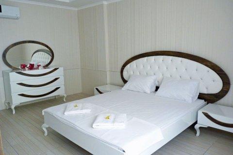 Продажа отеля в Коньяалты, Анталья, Турция, 60м2, №4487 – фото 53