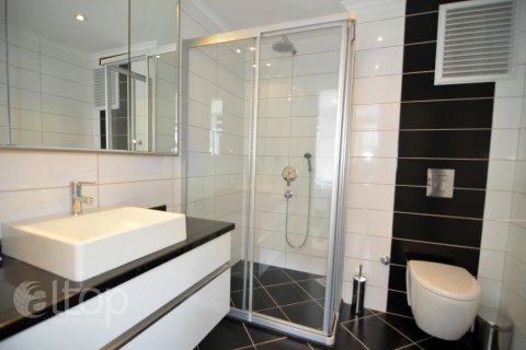 Продажа квартиры в Оба, Анталья, Турция 2 комн., 96м2, №4276 – фото 25