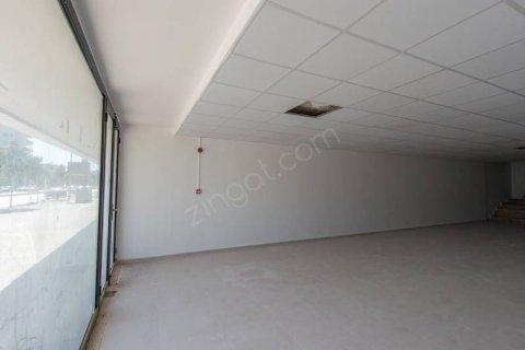 Продажа коммерческой недвижимости в Муратпаше, Анталья, Турция, 600м2, №4474 – фото 25