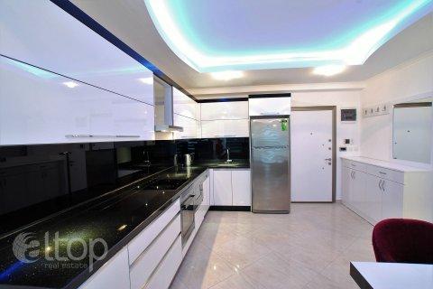 Продажа квартиры в Оба, Анталья, Турция 2 комн., 96м2, №4276 – фото 10